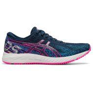 Asics Gel-DS Trainer 26 naisten juoksukenkä