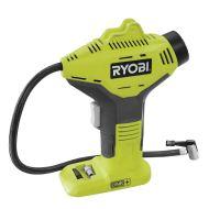 Ryobi Akkuilmapumppu R18PI-0