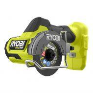 Ryobi akkukulmahiomakone RCT18C-0 HP Compact 18V ONE+ ei akkua