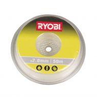 Ryobi Trimmerin siima RAC103