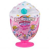Rainbocorns Sweet Shake yllätyspehmo