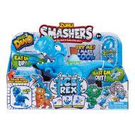 Smashers Dino Ice Age leikkisetti