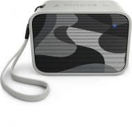 Philips Bluetooth-kaiutin PixelPop