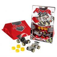 Ramp Rage auto 2 leikkisetti