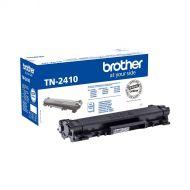 Brother Värikasetti musta TN-2410