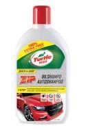 Turtle Wax autoshampoo ZIP 1 L