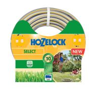 Hozelock letku Select 50m 5/8 15 mm