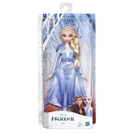 Disney Frozen 2 Disney Elsa nukke