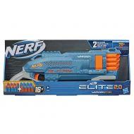 Nerf Elite 2.0 Warden DB-8 vaahtomuoviammusase