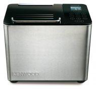 Kenwood leipäkone musta BM450