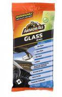 Armor All lasiliina 20 kpl
