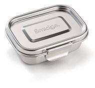 Smidge lounasrasia rosteri 300 ml