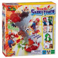 Super Mario ™ Blow Up! Shaky Tower