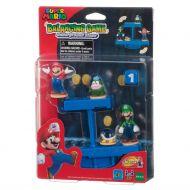 Super Mario ™ Balancing Game Underground Stage