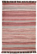 Matto M10411_BP Leimu 140x200 roosa