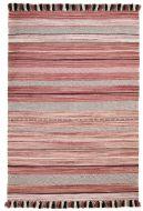 Käytävämatto M10411_BP Leimu 80x250 roosa