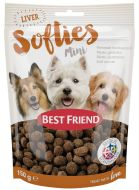 Best Friend Softies BF Softies 150g maksa mini makupala koiralle