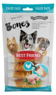 Best Friend Bones Pururulla