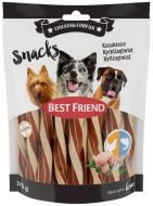 Best Friend Kanakierre Snacks 275 g