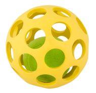 Best Friend Toys BF Teaser Ball L