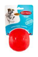 Best Friend Toys BF Tough koiran monitoimilelu S-M