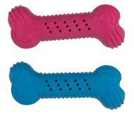 Best Friend Toys BF Freeze koiran purulelu 14cm