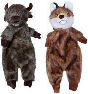 Best Friend Koiran pehmolelu Furry S