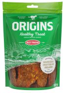 Best Friend Origins Healthy treat makupala 90 g