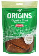 Best Friend Origins Digestive treat makupala 90 g