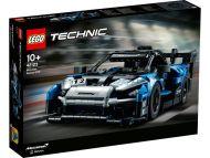 Lego Technic McLaren Senna GTR™
