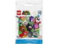 Lego Super Mario Hahmopakkaukset – sarja 2