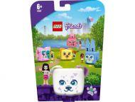 Lego Friends Emman dalmatialaiskuutio