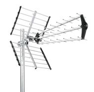 Triax Antenni Digi 343 T UHF
