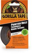 Gorilla teippi Handy Roll 9,14 m x 25 mm