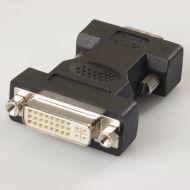 Qnect VGA-Adapteri