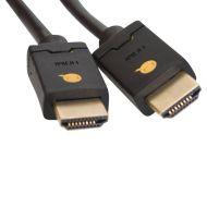 Qnect HDMI kaapeli 3m