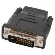 Qnect HDMI-Adapteri