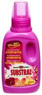 Substral Orkidearavinne 250 ml