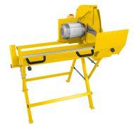 Powecraft Klapisirkkeli Power Craft 3hv 400 mm