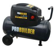 Probuilder Kompressori ProBuilder 24 l 1,5 h