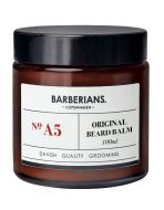Barberians Beard Balm partavoide 100 ml