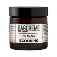 Ecooking Day Cream päivävoide 50 ml