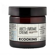 Ecooking Anti Redness Cream kosteusvoide 50 ml