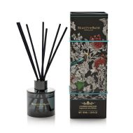 The Somerset Toiletry Company Diffuuseri Beauty of Bath Cashmere Musk Noir 100 ml