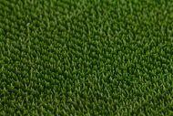 FinnTurf Tuomo ruohomatto leveys 90 cm saniaisenvihreä 15
