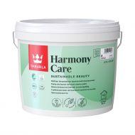 Tikkurila Harmony Care täyshimmeä sisustusmaali C 2,7 L
