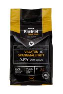 Racinel Racinel Black Label Puppy chicken 3kg