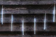Finnlumor Led-valosarja Meteor 32 cm 10 x 20 led