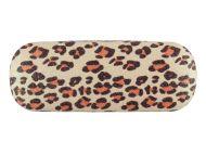 Acces Silmälasikotelo leopardi