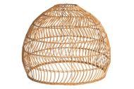 Fanni K Home lampunvarjostin Kuulas 60 cm natural 606826